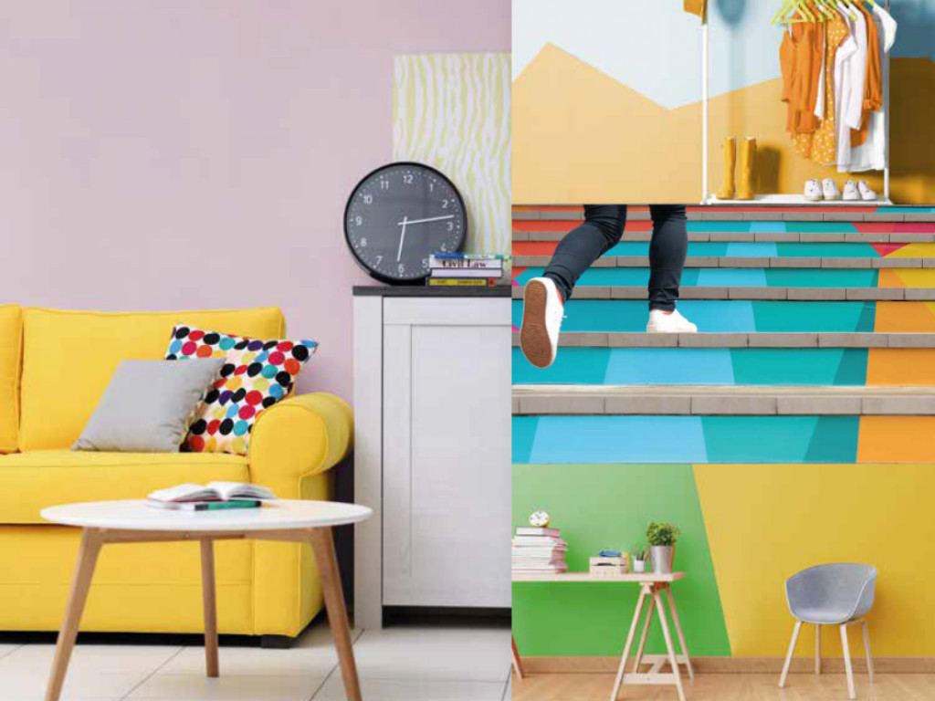 Color Trends 2020