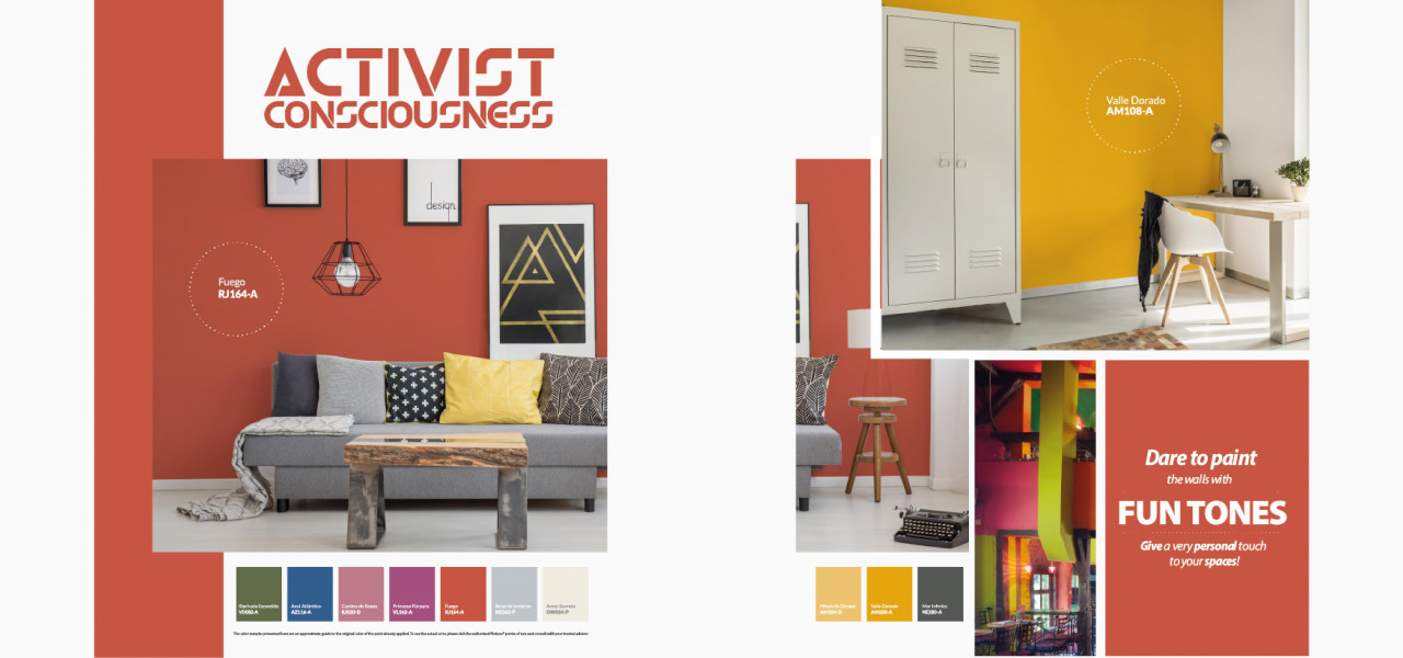 Color Trends 2021 General Page