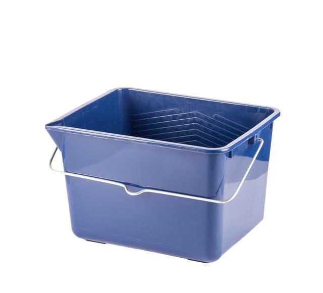 ProGold Paint bucket 8 Lt