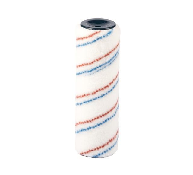 ProGold paint roller nylon 25 cm - yarn thickness 8 mm