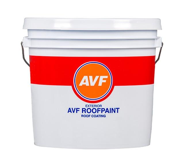 Roofpaint