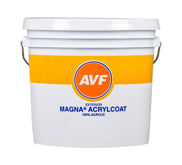 Magna® Acrylcoat