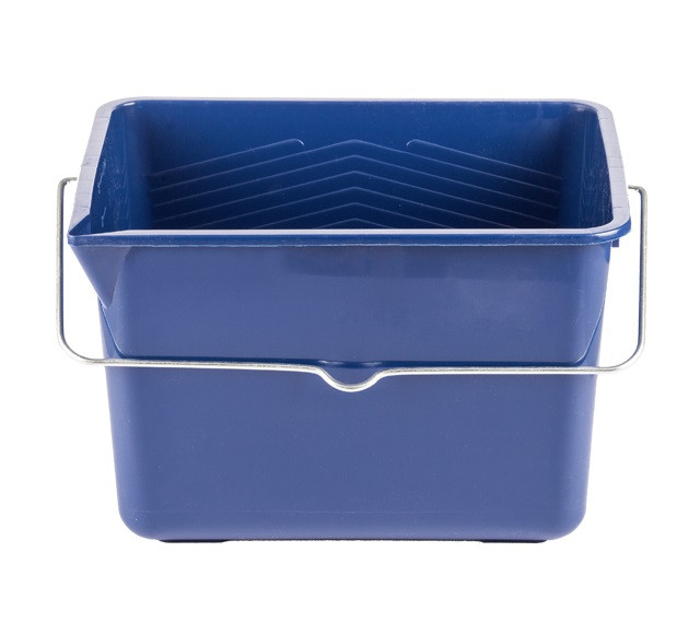 ProGold Paint bucket 12 Lt