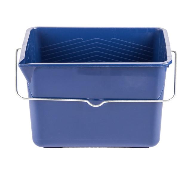 ProGold Paint bucket 12 Lt