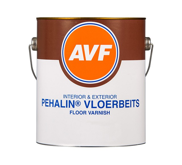 Pehalin® Vloerbeits (Floor Varnish) SG