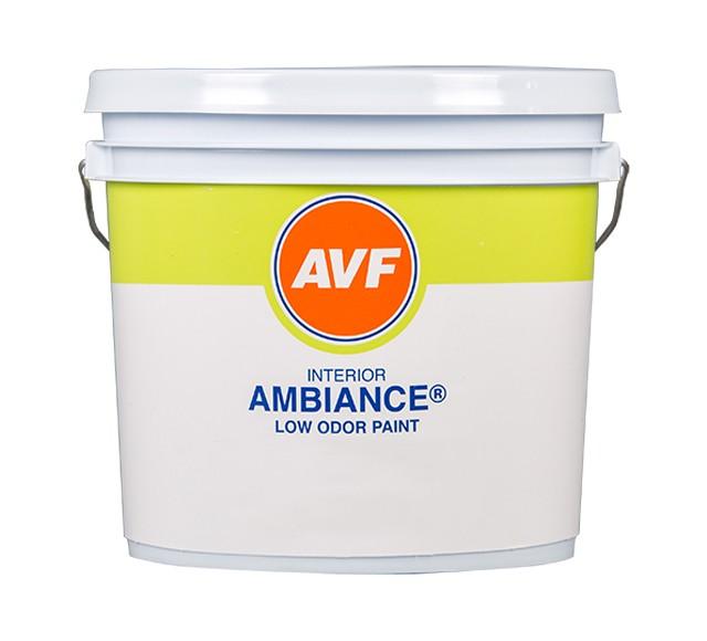 Ambiance®