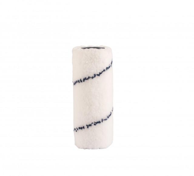 ProGold paint roller tex 18 cm
