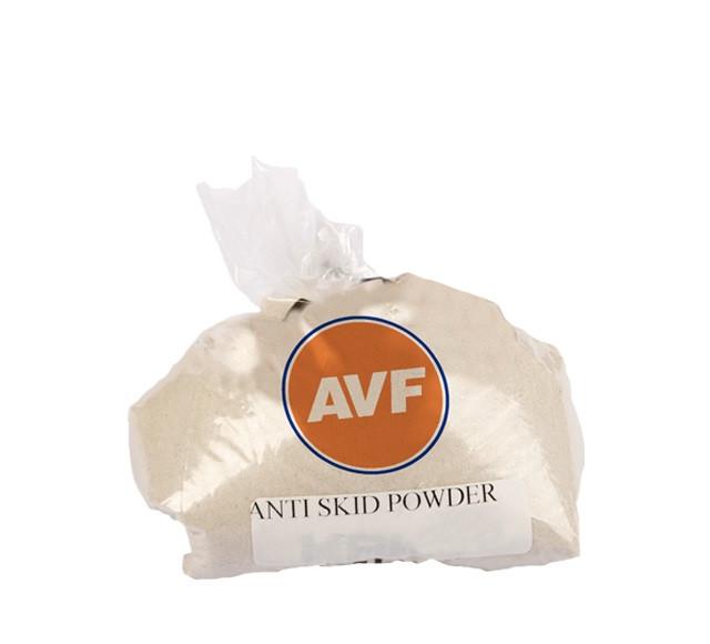 Anti Skid Powder 1 KG