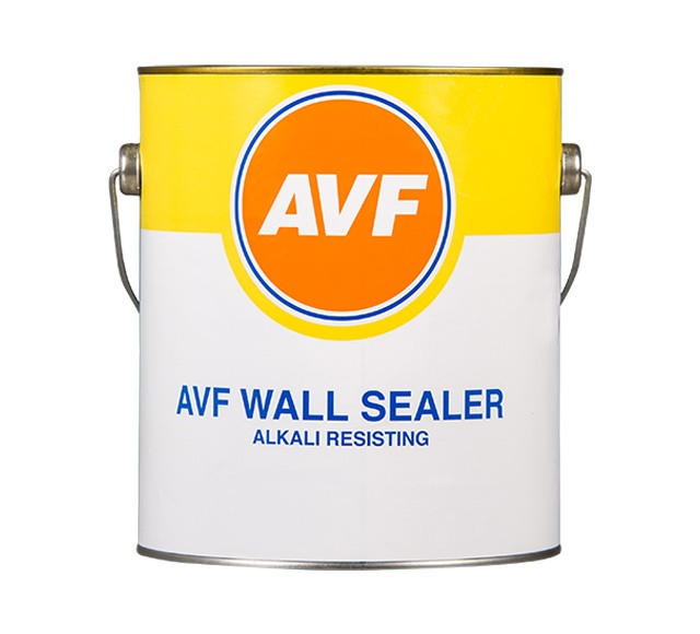 Wall Sealer (Tintable)