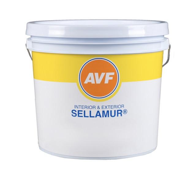 Sellamur®