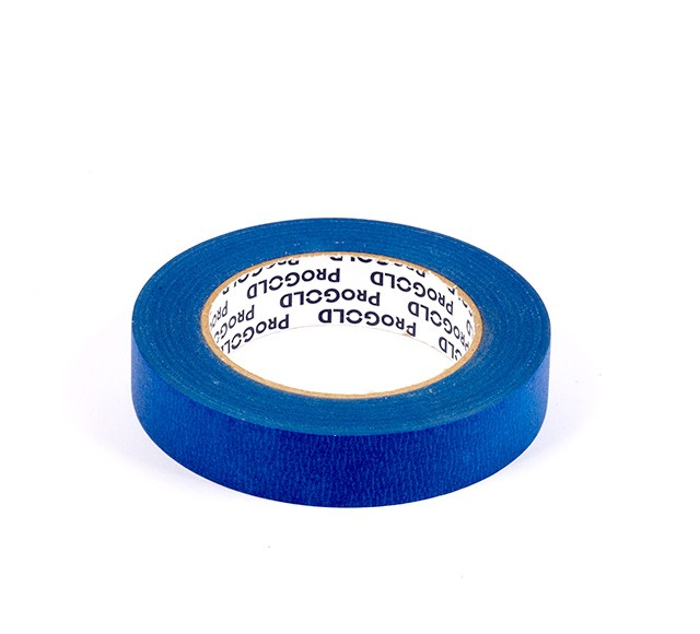 ProGold masking tape blue 25 mm