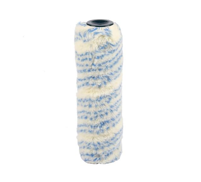 ProGold paint roller proflor  25 cm