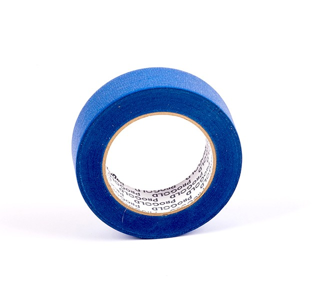 ProGold masking tape blue 36 mm