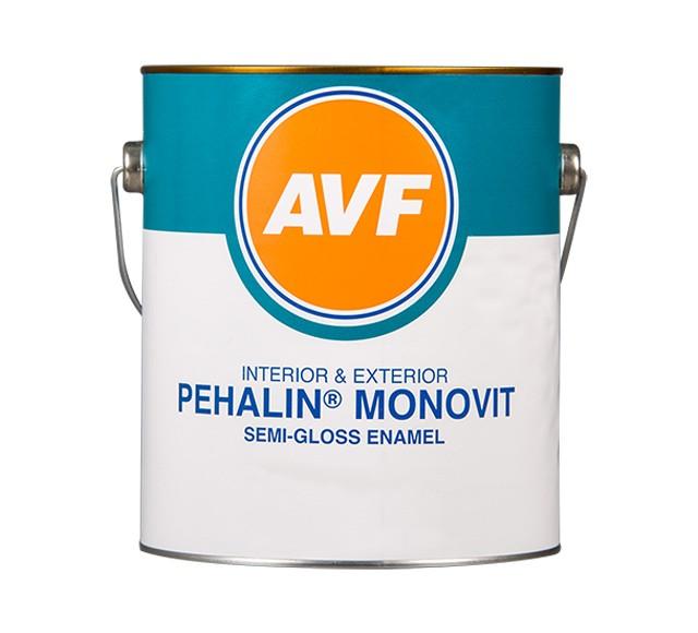 Pehalin® Monovit